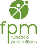 Fundació Pere Mitjans