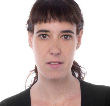 Mariona Furné