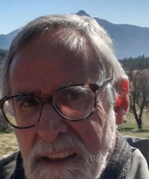 Ramon Tortadés